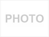Битумная черепица (Тегола Шинглас)